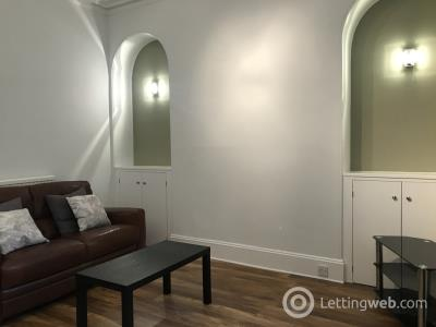 Property to rent in Northfield Place, AB25