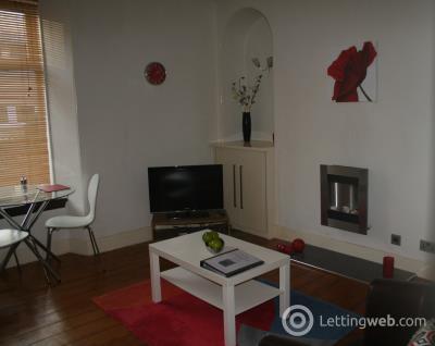 Property to rent in Claremont Street, Aberdeen