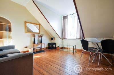 Property to rent in Hartington Road