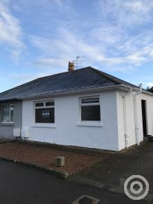 Property to rent in Cromwell Gardens, Aberdeen