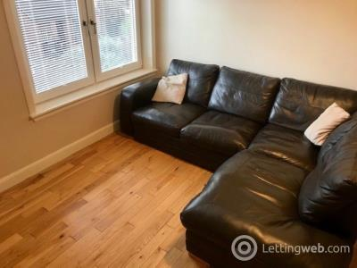 Property to rent in Dunlin Road, Cove Bay