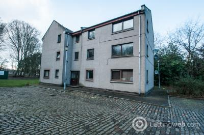 Property to rent in Mill Court, Aberdeen