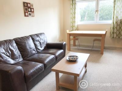 Property to rent in Tillydrone Avenue, Aberdeen