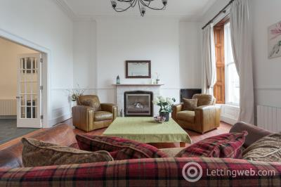 Property to rent in Golden Square, Aberdeen