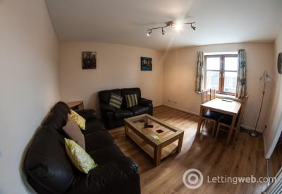 Property to rent in Farmers Hall, Aberdeen