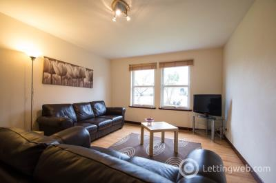 Property to rent in St Swithin Street
