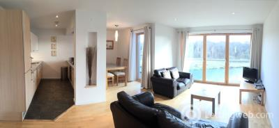 Property to rent in Burnside Drive