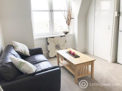 Property to rent in Bedford Place