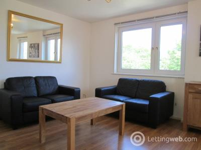 Property to rent in Spital