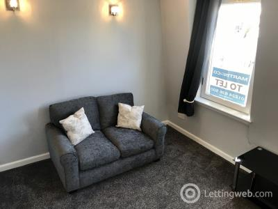 Property to rent in George Street TFR, Aberdeen