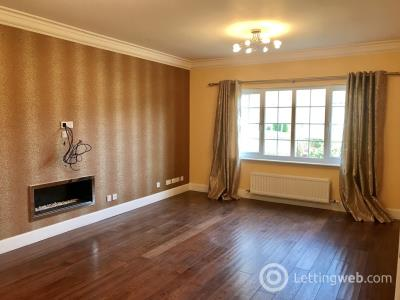 Property to rent in Hammerman Lane, Aberdeen