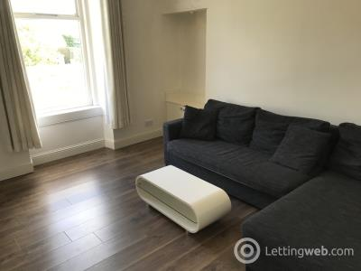 Property to rent in Nellfield Place FFR, Aberdeen
