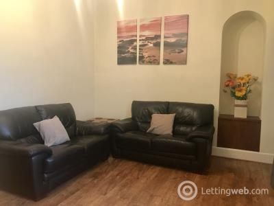 Property to rent in Allan Street