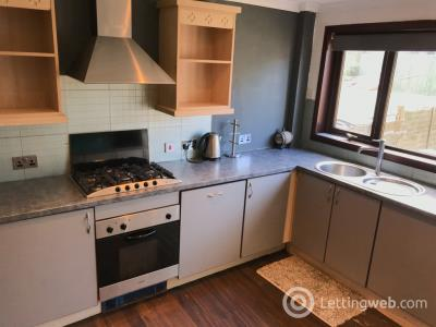 Property to rent in Bodachra Place, Bridge Of Don