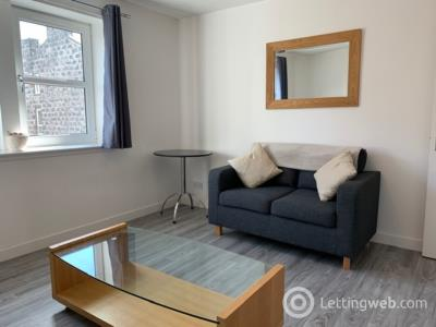 Property to rent in Fraser Place, Aberdeen