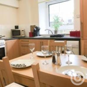 Property to rent in Baker Street, Aberdeen