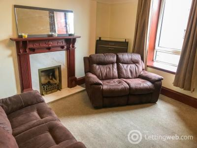 Property to rent in Skene Square, Aberdeen
