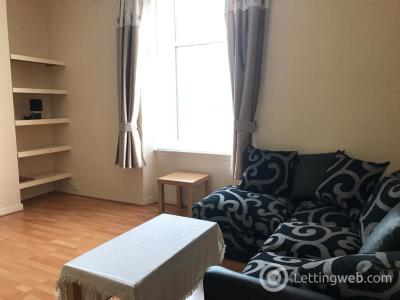 Property to rent in Bedford Road GFR, AB24