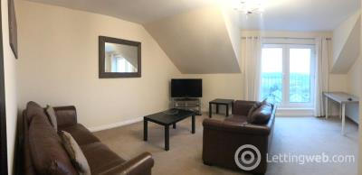 Property to rent in Cairnfield Place, AB21