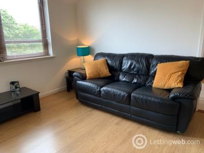 Property to rent in Canal Place, AB24