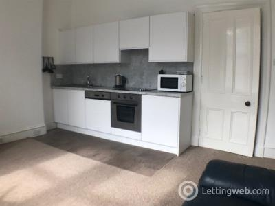 Property to rent in Midstocket Road, AB15