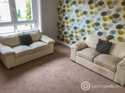 Property to rent in Froghall Avenue, AB24