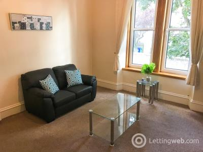 Property to rent in Midstocket Road 1FR, Aberdeen