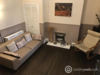 Property to rent in Fraser Street, AB25