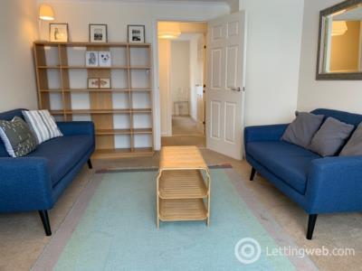 Property to rent in Dee Street, Aberdeen