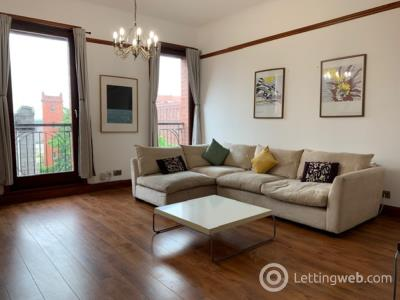 Property to rent in The Bastille, 75 Maberly Street
