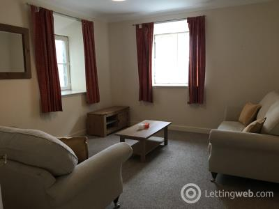 Property to rent in Ivory Court