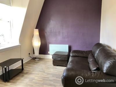 Property to rent in Marischal Street, Aberdeen