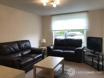 Property to rent in Erroll Street, AB24