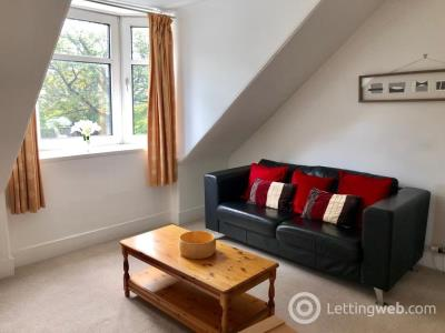 Property to rent in Loanhead Terrace, AB25