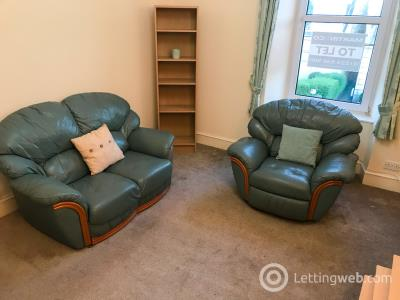 Property to rent in George Street, AB25