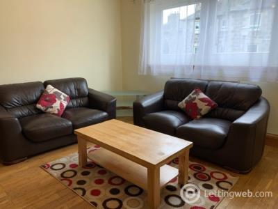 Property to rent in Seaton Walk, Aberdeen