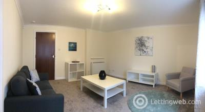 Property to rent in Back Hilton Road, Aberdeen