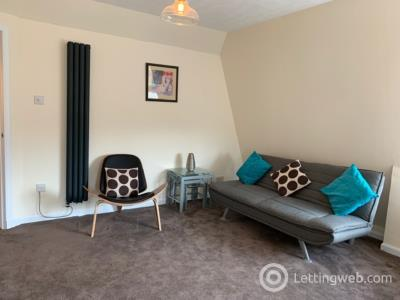 Property to rent in Guild Street, Aberdeen