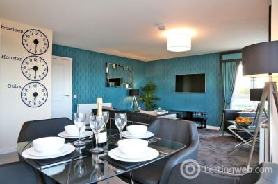 Property to rent in Burnside Road, Aberdeen