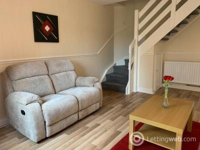 Property to rent in Cove Circle, Aberdeen