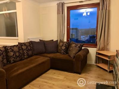 Property to rent in Balnagask Road, Torry