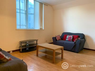 Property to rent in Guild Street, AB11