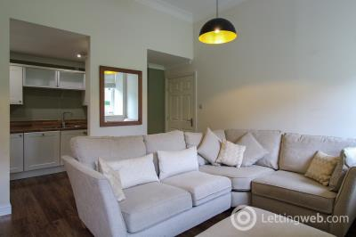 Property to rent in Bacchante Way, Newmachar