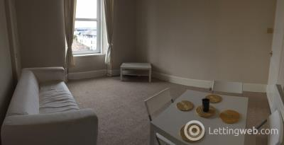 Property to rent in Bloomfield Road, AB10