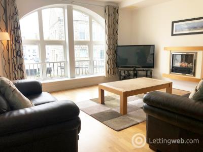 Property to rent in Dee Village