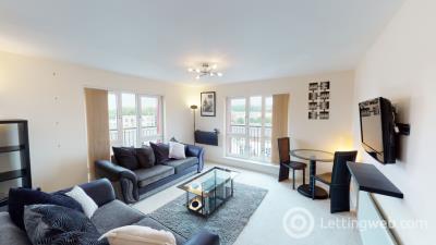 Property to rent in Goodhope Park, Bucksburn