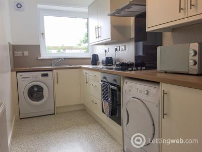 Property to rent in Formartine Road, Aberdeen