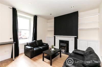 Property to rent in Summerfield Terrace, Aberdeen