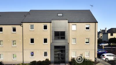 Property to rent in 34B Erroll Street, Aberdeen, AB24