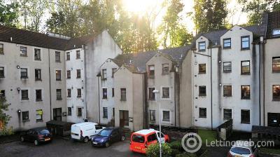Property to rent in 63 Millside Terrace, Peterculter, Aberdeen, AB14